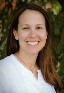 Clinicians on the Couch: 10 Questions with Therapist Ashley Eder