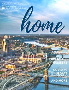 Home 2019 Progress Report