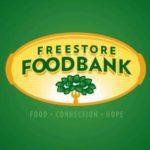 Profile picture of Freestore Food Bank, Trisha Rayner for Media Inquiries