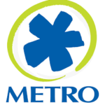 Profile picture of Cincinnati Metro