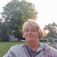 Profile picture of Jenny Robinette